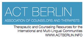 ACT Berlin