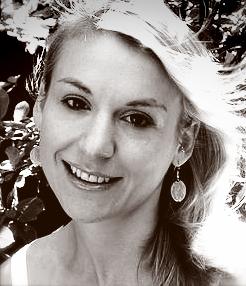 sophie_frost is an english speaking psychotherapist in Berlin