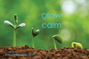 grow-calm