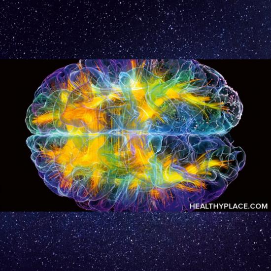 Neuroscience Brain training eating disorder psychotherapy