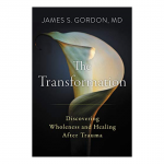 Healing Ourselves from Trauma: The Transformation